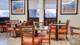 Pear Tree Inn Paducah Restaurant