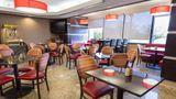 Drury Inn & Suites Champaign Room