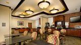 Drury Inn Paducah Restaurant
