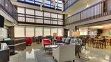 Drury Inn & Suites Houston Sugar Land Lobby