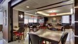 Drury Inn & Suites Houston Sugar Land Restaurant