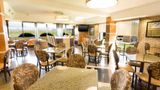Drury Suites Paducah Restaurant