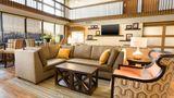 Drury Suites Paducah Lobby