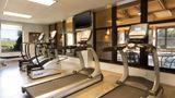 Drury Suites Paducah Health