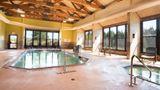 Drury Suites Paducah Pool