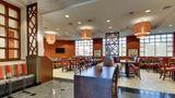 Drury Inn & Suites Meridian Restaurant
