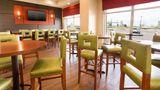 Drury Inn & Suites Denver Stapleton Restaurant