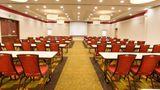 Drury Inn & Suites Denver Stapleton Meeting