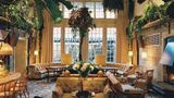 Chiltern Street Firehouse Hotel Other
