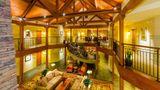 Avila Village Inn Suite