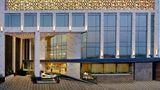 Taurus Hotel & Conventions Exterior