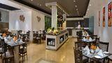 Taurus Hotel & Conventions Restaurant