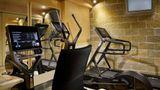 Hotel Ville Sull'Arno Health