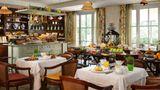 Hotel Ville Sull'Arno Restaurant