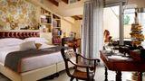 Hotel Ville Sull'Arno Suite