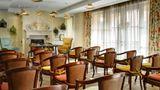 Hotel Ville Sull'Arno Meeting