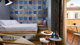 Hotel Ville Sull'Arno Room