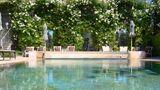 Hotel Ville Sull'Arno Pool