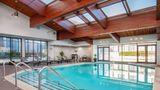 DoubleTree by Hilton Washington DC North Pool