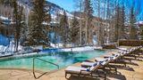 Grand Hyatt Vail Pool
