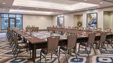 Grand Hyatt Vail Meeting