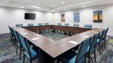 Hampton Inn & Suites D'Iberville Biloxi Meeting