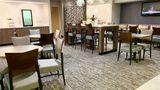 Best Western Oswego Hotel Restaurant