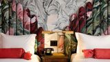 Riggs Hotel Washington DC Room