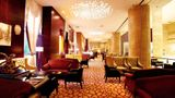 Baiyun Int'l Convention Hotel Restaurant