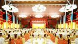 Baiyun Int'l Convention Hotel Ballroom