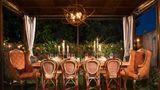 Petit Ermitage Hotel Restaurant