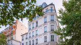 9Hotel Bastille Lyon Exterior
