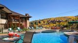 The Shadowbrooks a Destination Hotels Pool