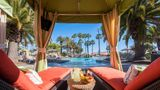 San Diego Mission Bay Resort Pool