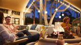 San Diego Mission Bay Resort Restaurant