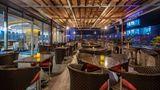 Sonesta Hotel Arequipa Restaurant