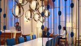 Sonesta ES Suites Columbia Restaurant