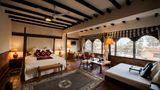 Dwarika's Hotel Other
