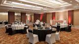 Ramada by Wyndham New Delhi Pitampura Meeting