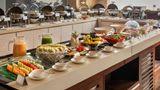 Ramada by Wyndham New Delhi Pitampura Restaurant