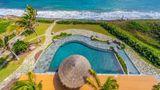 Koi Resort Saint Kitts, Curio Collection Pool