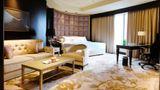 Ayana Midplaza Jakarta Suite