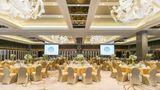 Ayana Midplaza Jakarta Ballroom