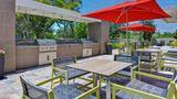 Home2 Suites-Hilton I-75 Pine Ridge Rd Exterior