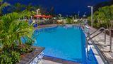 Home2 Suites-Hilton I-75 Pine Ridge Rd Pool