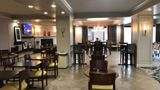 Wingate by Wyndham Baltimore BWI Airport Other