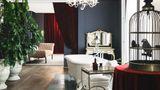 Grand Ferdinand Vienna Suite