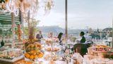 Grand Ferdinand Vienna Restaurant