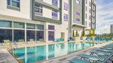 Tru by Hilton Downtown-Flagler Village Pool