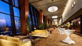 Kempinski Hotel, Suzhou Meeting